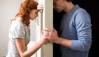 你是否正在经历一场无言的婚姻?