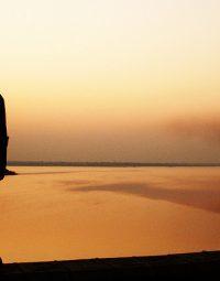 如何在孤独中生存