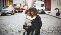 7种激励孩子的方式