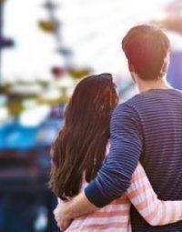 小贴士:让你的爱情走得更长远